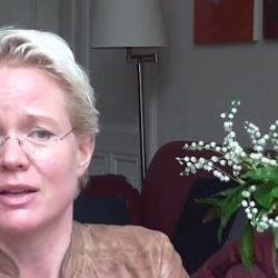 Laura van Goor