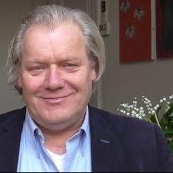 Dirk Corstens