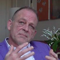 Mario Braakman